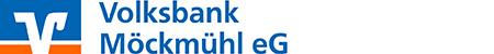 Logo von Volksbank Möckmühl eG