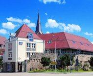 Volksbank Möckmühl-Neuenstadt eG